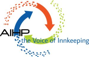 AIHP Voice of Innkeeping