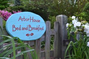 20150508_Arbor_House (12)