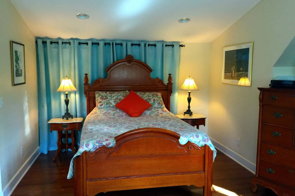 Black Mountain NC Vacation Rental